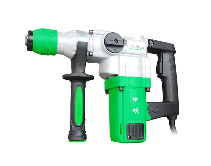 高效电锤Z1C-SR01-26/Z1C-SR02-30